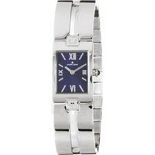 Moteriškas laikrodis Jacques Lemans 1-1213A Paveikslėlis 1 iš 1 30069507080