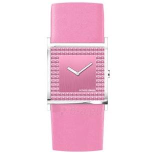 Moteriškas laikrodis Jacques Lemans 1-1231F Paveikslėlis 1 iš 3 30069507085