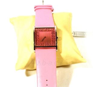 Moteriškas laikrodis Jacques Lemans 1-1231F Paveikslėlis 3 iš 3 30069507085