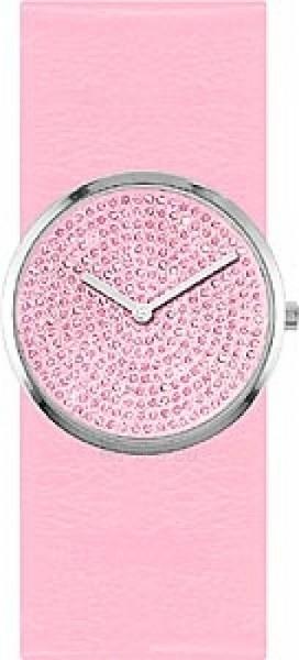 Moteriškas laikrodis Jacques Lemans 1-1250G Paveikslėlis 1 iš 1 30069507090