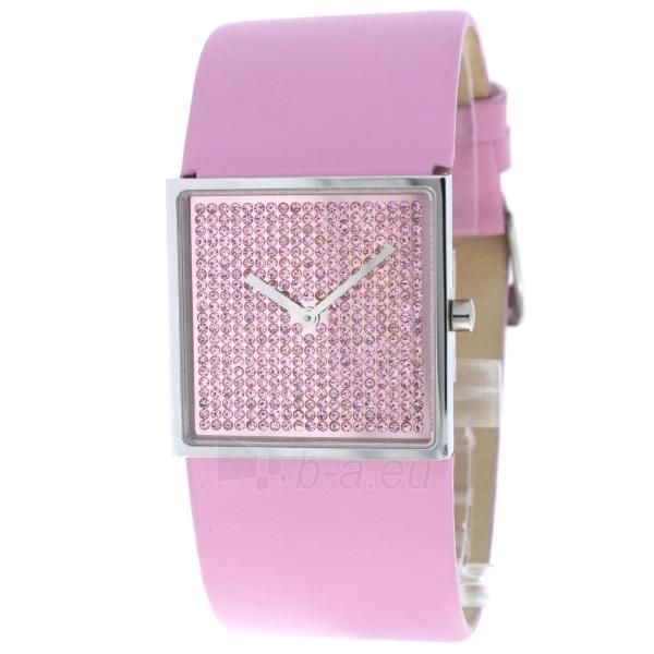 Moteriškas laikrodis Jacques Lemans 1-1251G Paveikslėlis 1 iš 2 30069507092