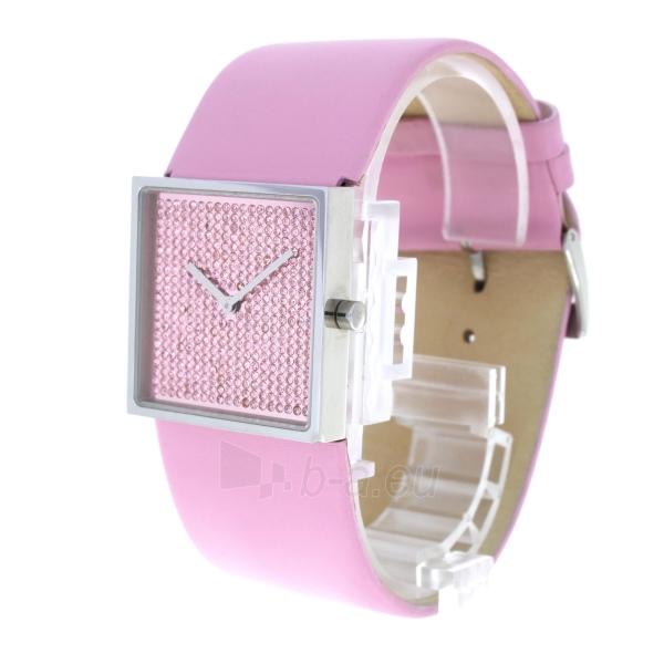 Moteriškas laikrodis Jacques Lemans 1-1251G Paveikslėlis 2 iš 2 30069507092