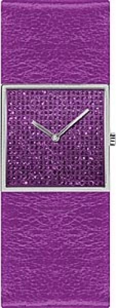 Moteriškas laikrodis Jacques Lemans 1-1251H Paveikslėlis 1 iš 1 30069507093