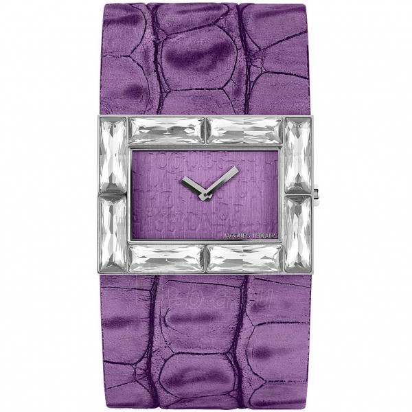 Moteriškas laikrodis Jacques-Lemans 1-1277D Paveikslėlis 1 iš 3 30069507221