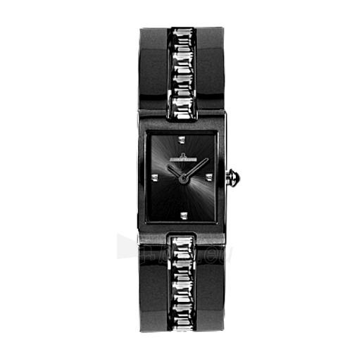 Moteriškas laikrodis Jacques Lemans 1-1423J Paveikslėlis 1 iš 1 30069507110