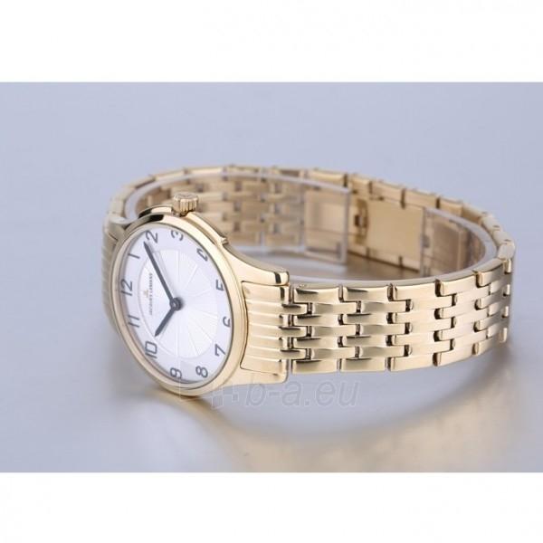 Women's watches Jacques Lemans 1-1462O Paveikslėlis 3 iš 7 30069509355