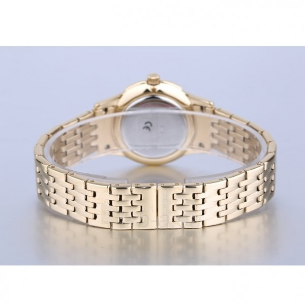 Women's watches Jacques Lemans 1-1462O Paveikslėlis 4 iš 7 30069509355