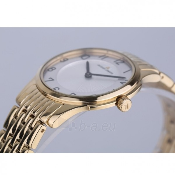 Women's watches Jacques Lemans 1-1462O Paveikslėlis 6 iš 7 30069509355
