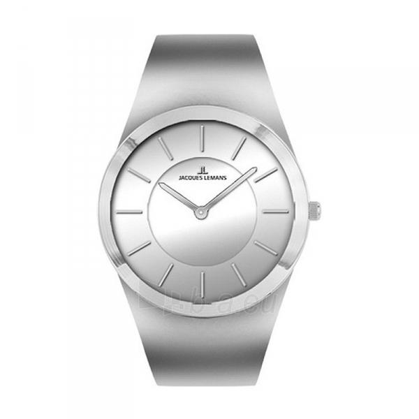 Women's watches Jacques Lemans 1-1666B Paveikslėlis 1 iš 1 30069509362
