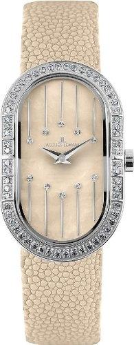 Moteriškas laikrodis Jacques Lemans Medusa 1-1285B Paveikslėlis 1 iš 1 30069507191