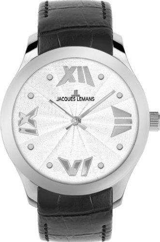 Jacques Lemans Rome SL Classic 1-1643A Paveikslėlis 1 iš 1 30069507193