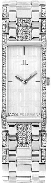 Jacques Lemans Venice 1-1547F Paveikslėlis 1 iš 1 30069507207