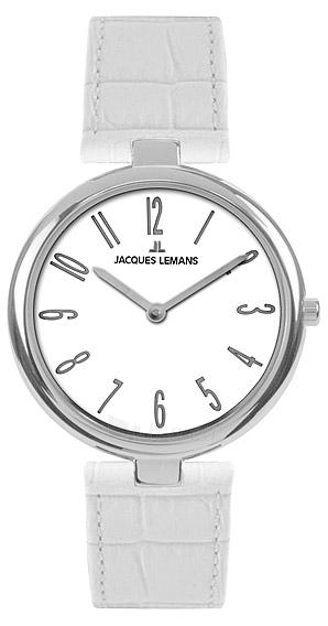 Jacques Lemans Vienna 1-1407D Paveikslėlis 1 iš 1 30069507214