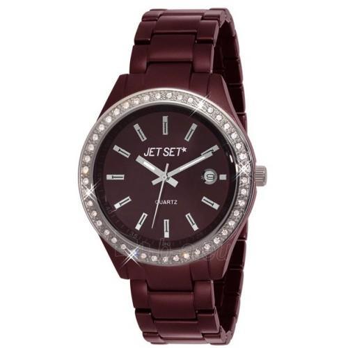 Women's watch Jet Set Mykonos J83954-636 Paveikslėlis 1 iš 1 30069501648