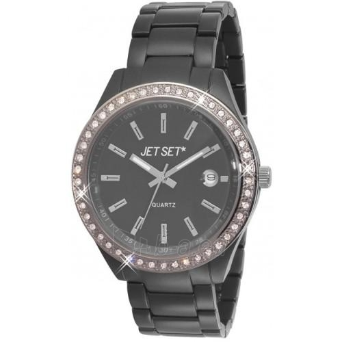 Women's watch Jet Set Mykonos J83954-737 Paveikslėlis 1 iš 1 30069501649