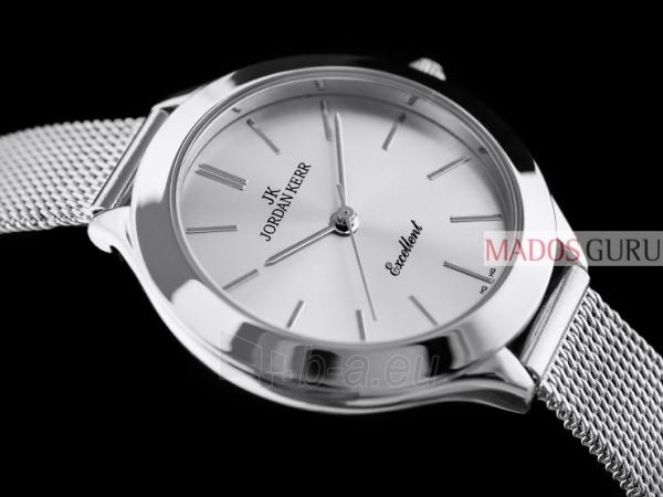 Moteriškas laikrodis Jordan Kerr  JK16422S Paveikslėlis 3 iš 6 30069509767