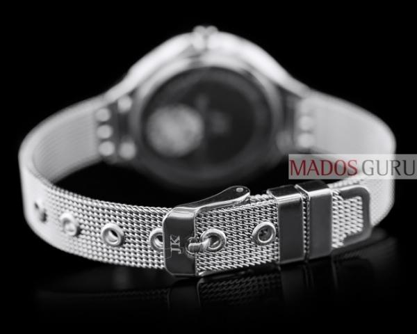 Moteriškas laikrodis Jordan Kerr  JK16422S Paveikslėlis 4 iš 6 30069509767