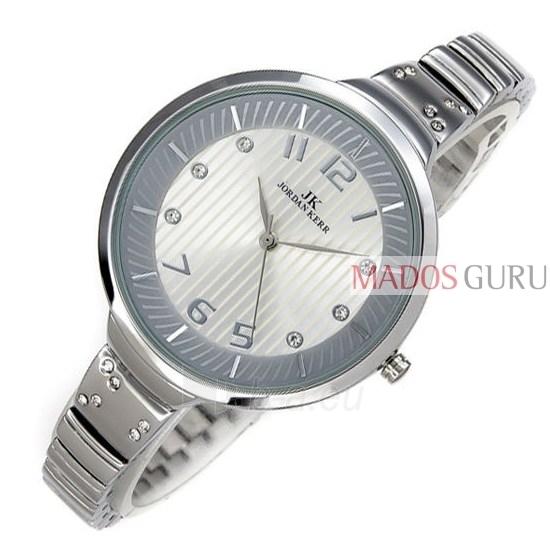 Moteriškas Laikrodis Jordan Kerr laikrodis JKC2187S Paveikslėlis 2 iš 2 30069501921