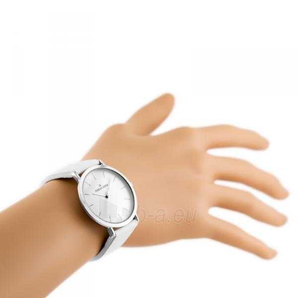 Moteriškas laikrodis Jordan Kerr PW747/IPS/WHITE Paveikslėlis 2 iš 5 310820141106