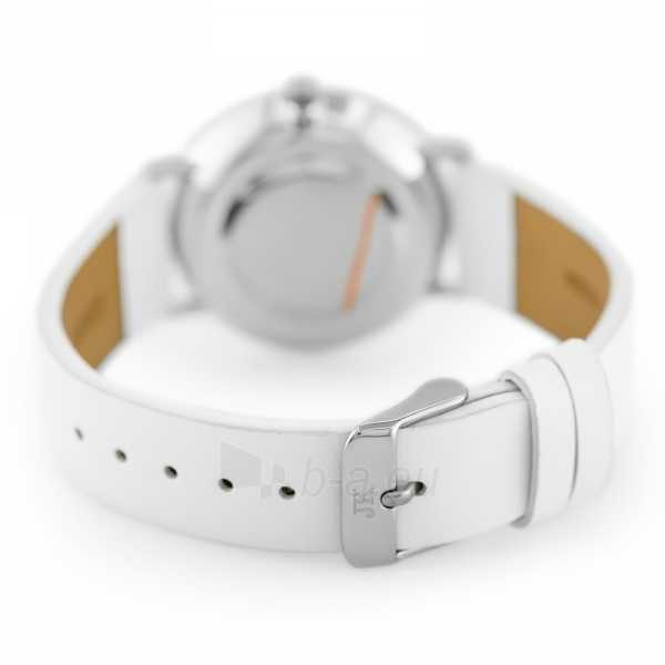Moteriškas laikrodis Jordan Kerr PW747/IPS/WHITE Paveikslėlis 3 iš 5 310820141106