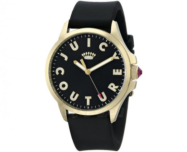 Moteriškas laikrodis Juicy Couture 1901188 Paveikslėlis 1 iš 1 30069505360