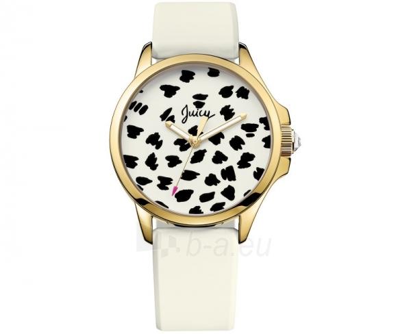 Women's watch Juicy Couture 1901224 Paveikslėlis 1 iš 1 30069505369
