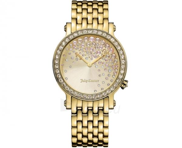 Women\'s watches Juicy Couture 1901280 Paveikslėlis 1 iš 1 30069508577