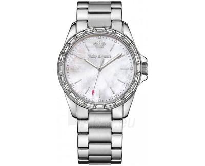 Women\'s watches Juicy Couture 1901295 Paveikslėlis 1 iš 1 30069508770