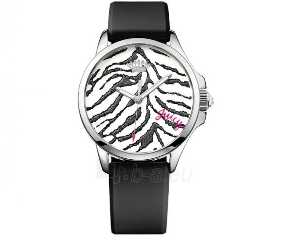Women\'s watches Juicy Couture 1901323 Paveikslėlis 1 iš 1 30069508775