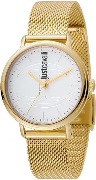 db68f9af05806 Women's watches Just Cavalli CFC JC1L012M0075 Paveikslėlis 1 iš 1  310820111736