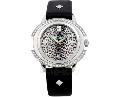 Sieviešu pulkstenis Just Cavalli Decor R7251216505 Paveikslėlis 1 iš 1 30069506391