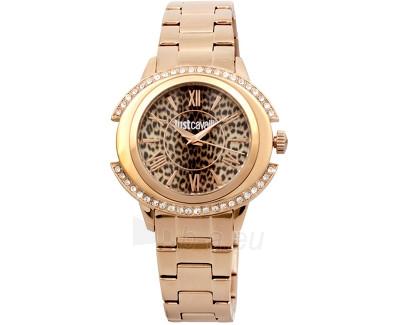 Sieviešu pulkstenis Just Cavalli Decor R7253216501 Paveikslėlis 1 iš 1 30069506392