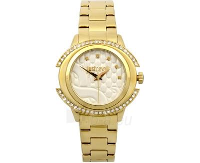 Moteriškas laikrodis Just Cavalli Decor R7253216502 Paveikslėlis 1 iš 1 30069506393
