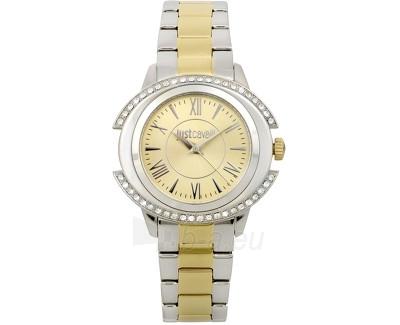 Moteriškas laikrodis Just Cavalli Decor R7253216503 Paveikslėlis 1 iš 1 30069506394
