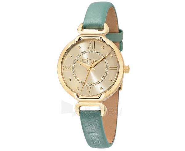 Women's watches Just Cavalli JustHook R7251526501 Paveikslėlis 1 iš 1 310820001649