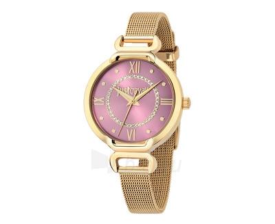 Moteriškas laikrodis Just Cavalli JustHook R7253526501 Paveikslėlis 1 iš 1 310820001646