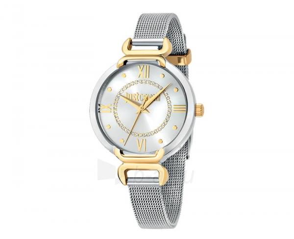 Women's watches Just Cavalli JustHook R7253526502 Paveikslėlis 1 iš 1 310820001647