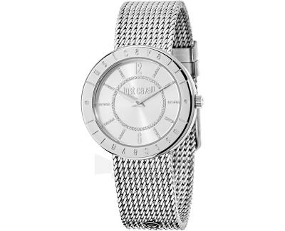 Women's watches Just Cavalli JustShiny R7253532503 Paveikslėlis 1 iš 1 310820028050