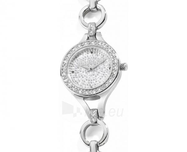 Women's watch Just Cavalli JustSolo R7253603503 Paveikslėlis 1 iš 1 30069502996
