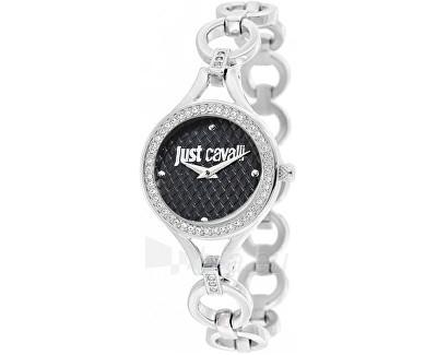 Moteriškas laikrodis Just Cavalli JustSolo R7253603504 Paveikslėlis 1 iš 1 30069502997