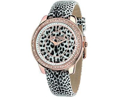 Moteriškas laikrodis Just Cavalli Leopard R7251586505 Paveikslėlis 1 iš 1 30069503001