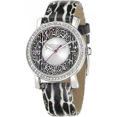 Moteriškas laikrodis Just Cavalli Mohak R7251595503 Paveikslėlis 1 iš 1 30069503016