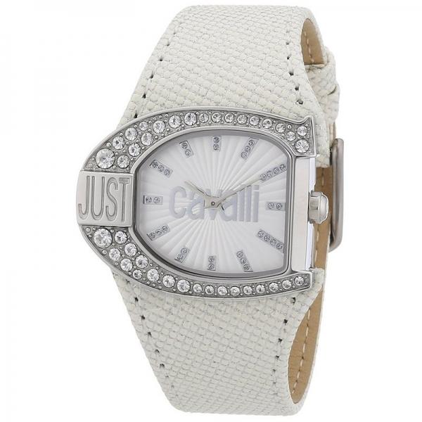 Women's watches Just Cavalli R7251160504 Paveikslėlis 1 iš 1 30069509380