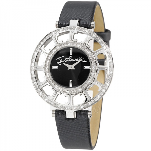Women's watches Just Cavalli R7251176525 Paveikslėlis 1 iš 1 30069509385