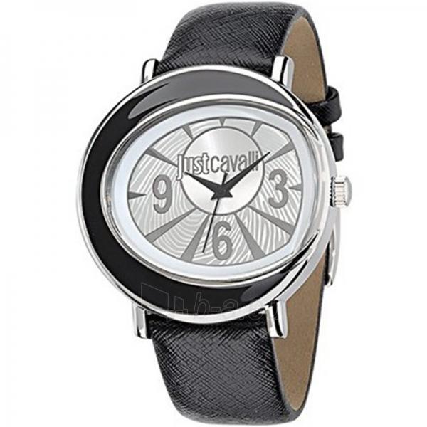 Women's watches Just Cavalli R7251186502 Paveikslėlis 1 iš 1 30069509388