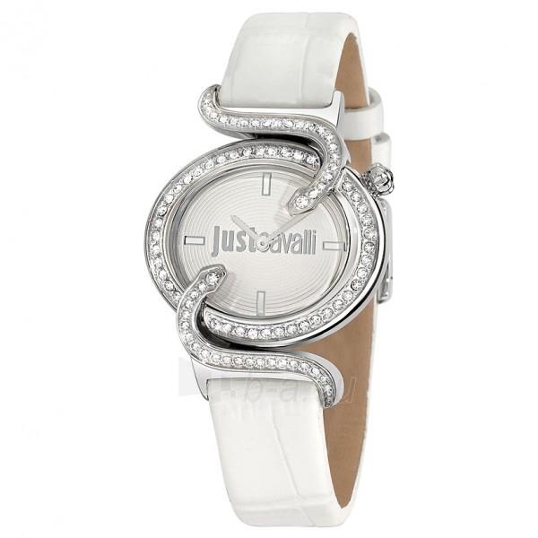 Moteriškas laikrodis Just Cavalli R7251591502 Paveikslėlis 1 iš 1 30069507228