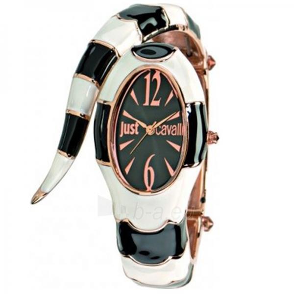 Moteriškas laikrodis Just Cavalli R7253153506 Paveikslėlis 1 iš 1 30069509403