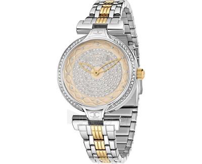 Women's watches Just Cavalli R7253579503 Paveikslėlis 1 iš 1 310820028049