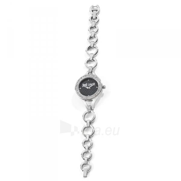 Moteriškas laikrodis Just Cavalli R7253603504 Paveikslėlis 1 iš 1 30069509414
