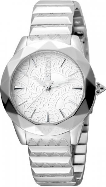 2e0edc12282dc Women's watches Just Cavalli Rock JC1L003M0055 Paveikslėlis 1 iš 1  310820153585